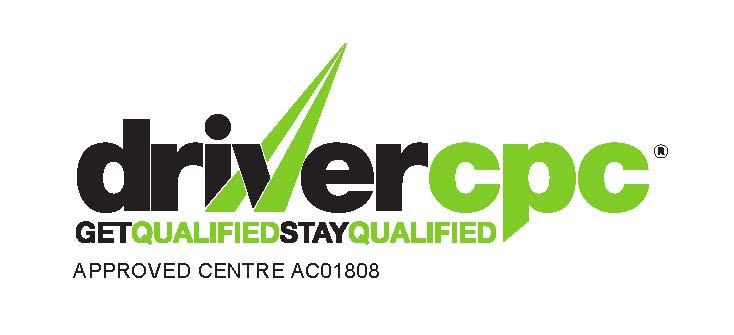 driver cpc approved centre